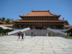 pic-hsi-lai-temple-hacienda-heights-2